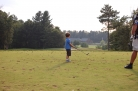 Wild Rock Golf Course