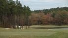 Crystal Falls Golf Club