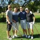 Buffalo Grove Golf Club