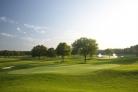Mirimichi Golf Course