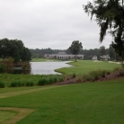 Berkeley Hall Golf Club