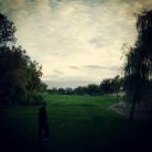 Shadow Ridge Golf Resort