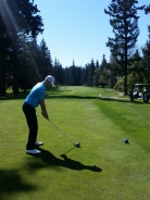 Bellingham Golf and Country Club