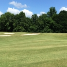 Creekside Golf and Country Club