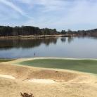 Cobblestone Golf Course - 1216
