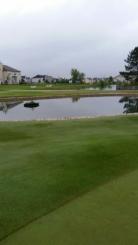 Midlane Championship Golf Resort