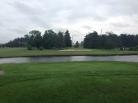 Fountain Green Golf Course