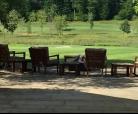Sand Ridge Golf Club