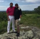 Mount Hood Golf Course