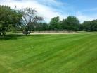 Robert Black Golf Course