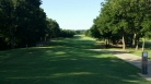 Page Belcher Golf Course