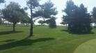 Moccasin Run Golf Course