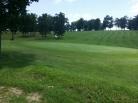 West Plains Municipal Golf Course