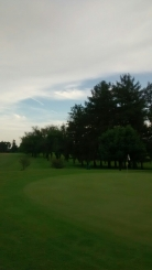 Ingersoll Golf Course and Learning Links