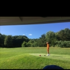 Clifton Highlands Golf Course
