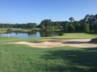 Myrtle Beach National Golf Course