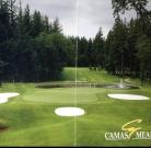 Camas Meadows Golf Club