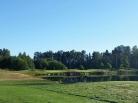 The Golf Club At Echo Falls