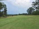 Mimosa Hills Golf Club