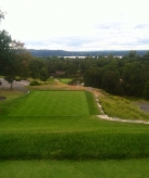 Ardsley Country Club