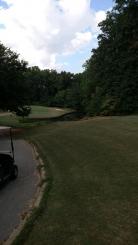 Raleigh Golf Association RGA