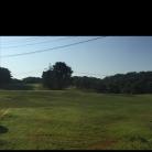 Clayton Park Golf Course