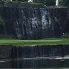 Trump National Golf Club - Westchester