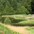 Pilgrim's Oak Golf Course