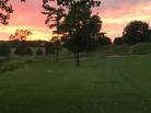 Ledges Golf Course