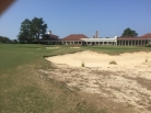 Pinehurst Resort 1-5