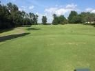 The Neuse Golf Club