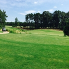 Lonnie Poole Golf Course At NC State University