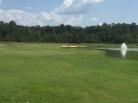 Beau Pre Country Club
