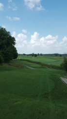 Cooks Creek Golf Club