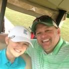 Bentwater Golf Club