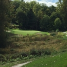 Garrison Golf Club