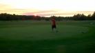 Camp Robinson Golf Course