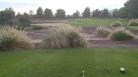 Raven Golf Club of Phoenix
