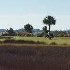 Bay Point Marriott Golf Resort and Spa