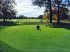 Cranbury Golf Club