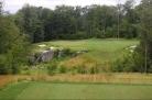 Lodestone Golf Club
