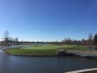 Stonelick Hills Golf Course