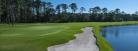 Retreat Golf Course At St. Simons Island