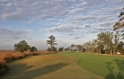 The King and Prince Golf Course, Home of the Hampton Club