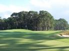 Coastal Pines Golf Club
