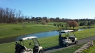 Scenic Valley Golf Course