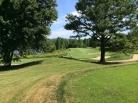 The Gauntlet Golf Club