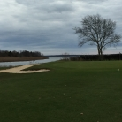 Indian Island Golf Course