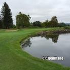 The Windsor Golf Club