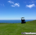 The New Links At Bodega Harbour
